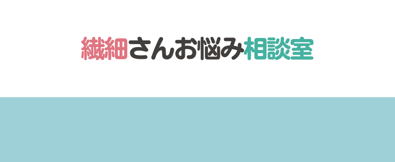 profile-cover